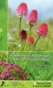 Rando botanique HA-redim