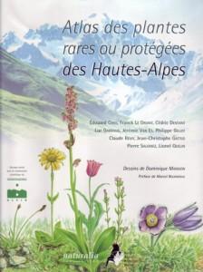 atlas rare protégées_redimensionner