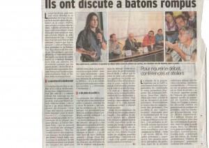 Article DL Colloque169