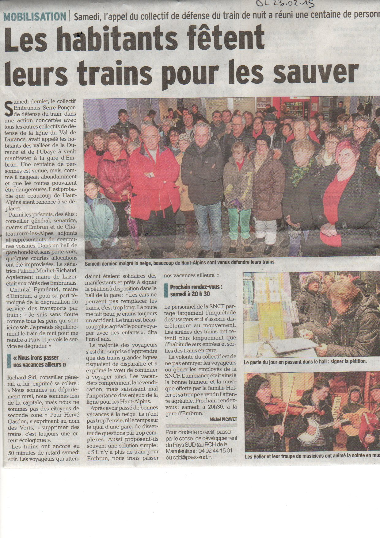 article 2 DL sauvons le train 23 02 15291