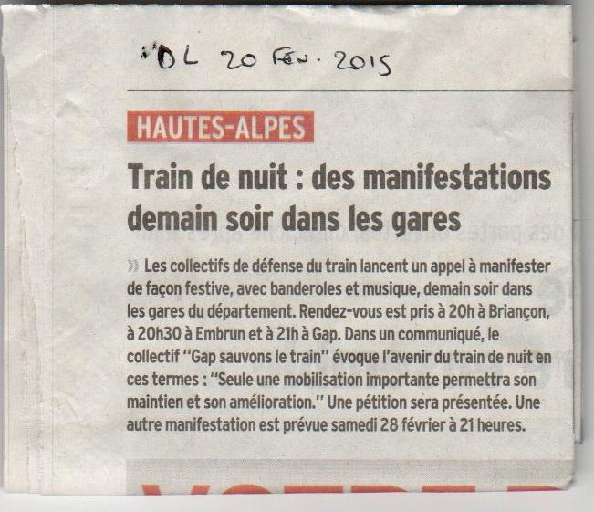 article DL sauvons le train 20 02 15286