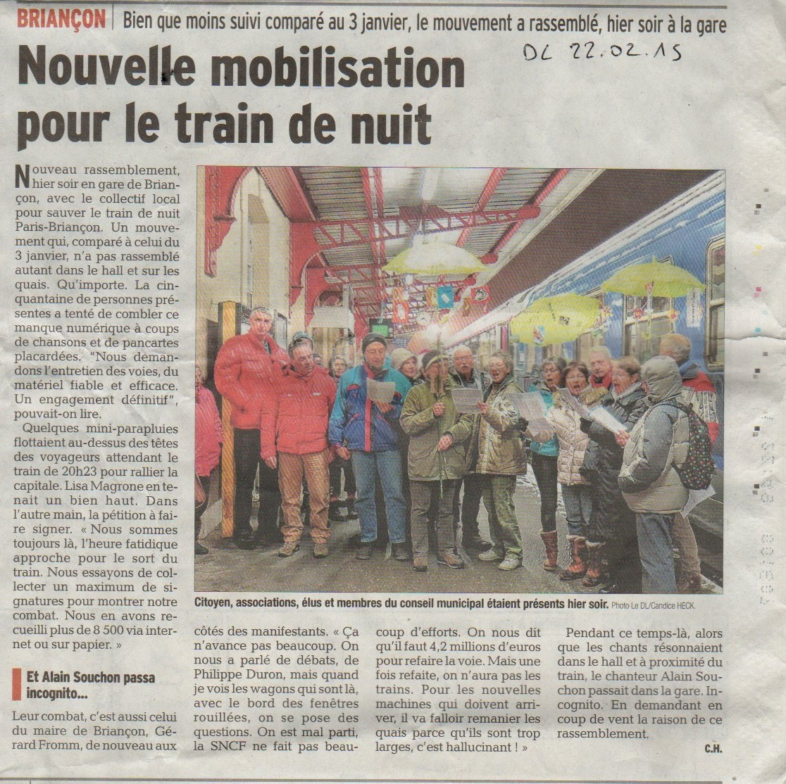 article DL sauvons le train 22 02 15289