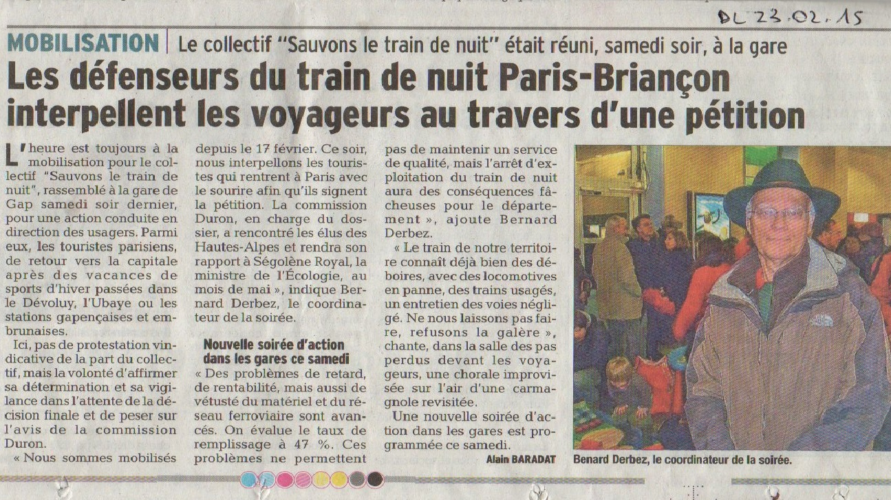 article DL sauvons le train 23 02 15288