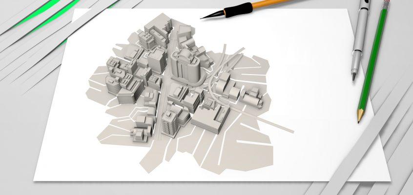 Atelier Urbanisme pour Débutants