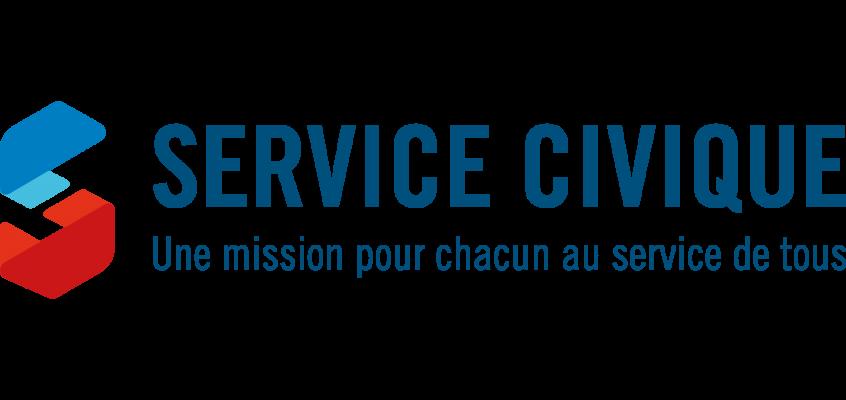 OFFRE SERVICE CIVIQUE