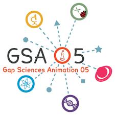 Gap Sciences Animation 05