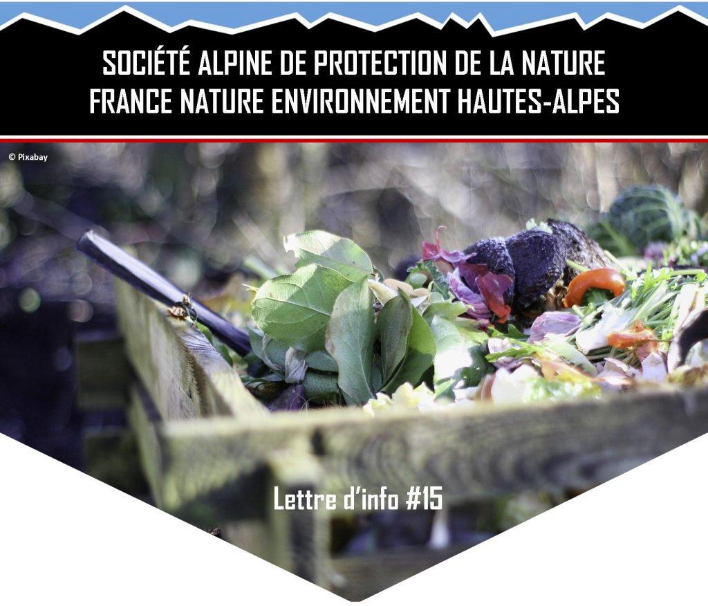 SAPN-FNE 05 - Lettre d'info 15